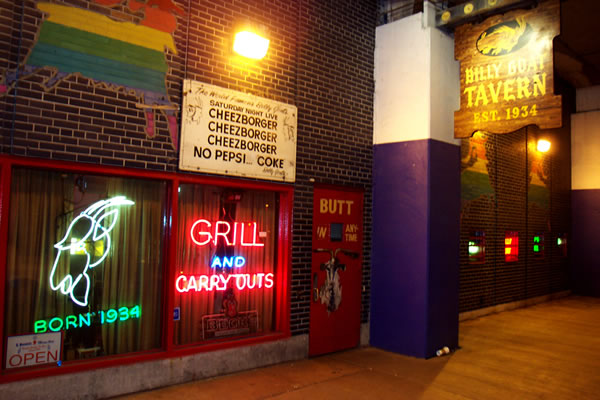 Chicago__Billy_Goat_Tavern_1b