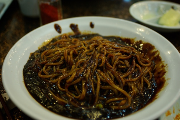 Jajangmyeon_1_by_eggnara