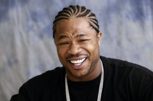 """Yo dawg, I heard you like grilled cheez sandwiches, so we put grilled cheez sandwiches in your grilled cheez!"""