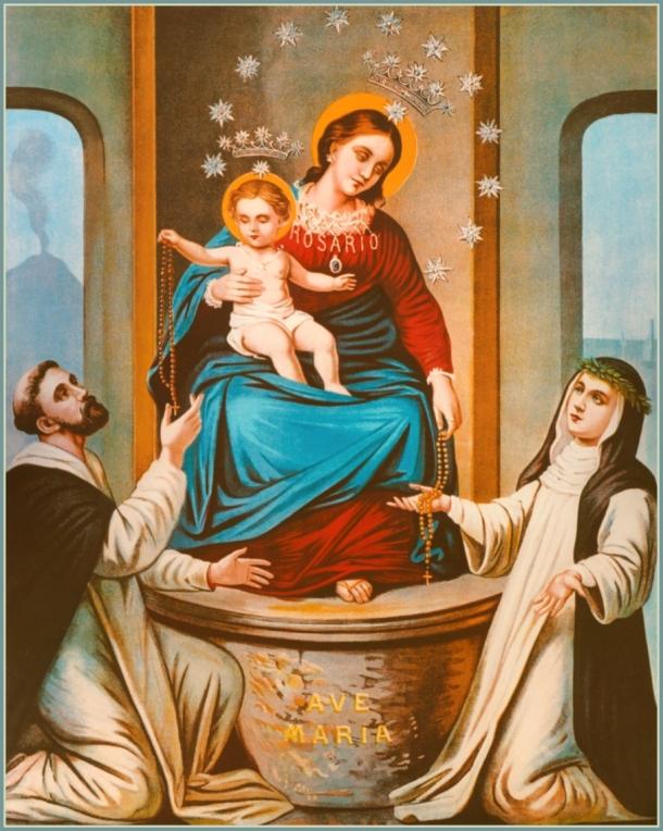 rosary6-pompeii