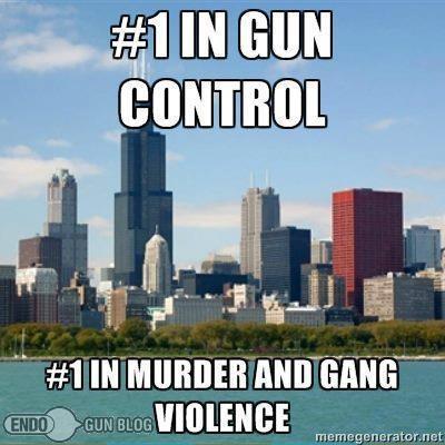 Gun-Control-Chicago