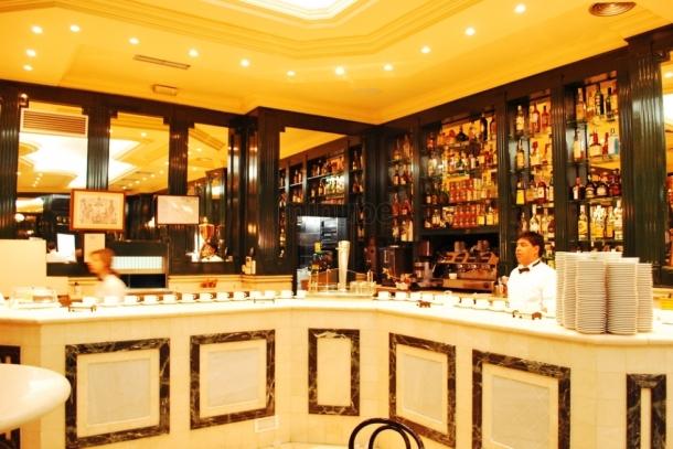 chocolateria-san-gines-_328091