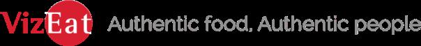 Logo+tagline à côté